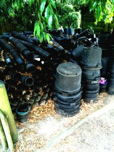 Garden pot recycler greater melbourne ballarat and geelong regions efficient and reliable collection service from a garden pot recycler greater melbourne ballarat and geelong regions workwithnaturefo