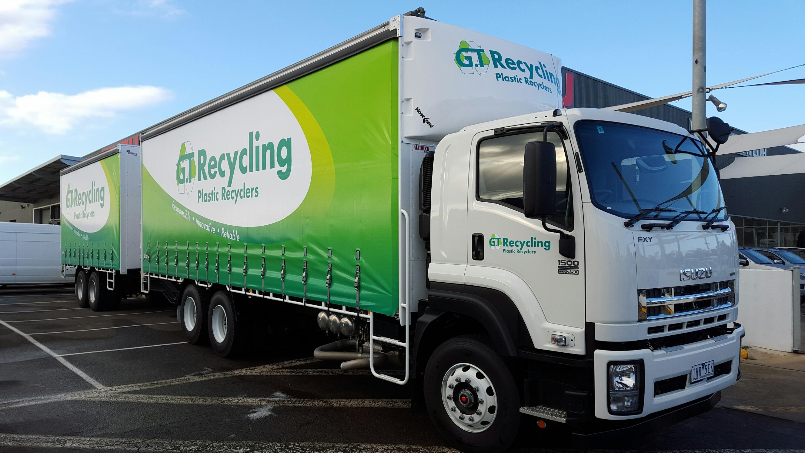 gt-truck