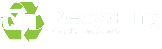 An innovative, family owned and operated plastic and cardboard recycling company in Geelong, Victoria